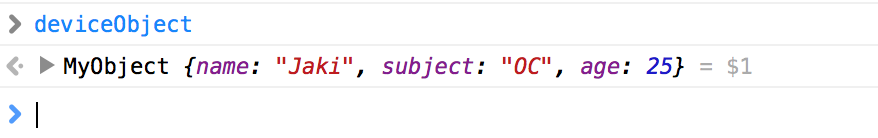 iOS应用程序支持运行JavaScript脚本:JavaScriptCore框架详解