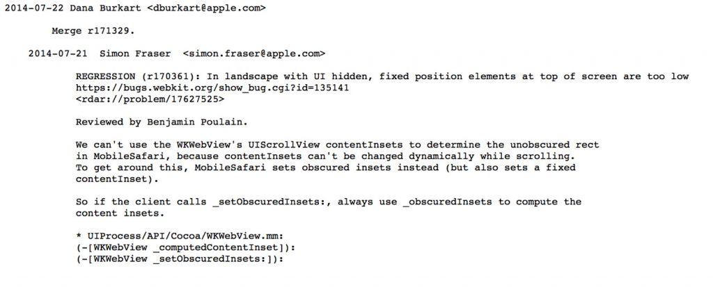 iOS中UIWebView与WKWebView、JavaScript与OC交互、Cookie管理看我就够(中)