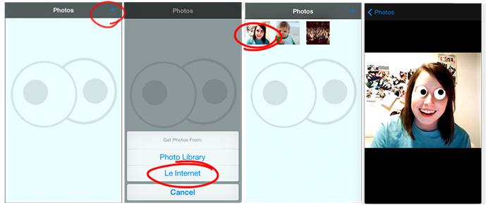 iOS - GCD 深入理解(一)