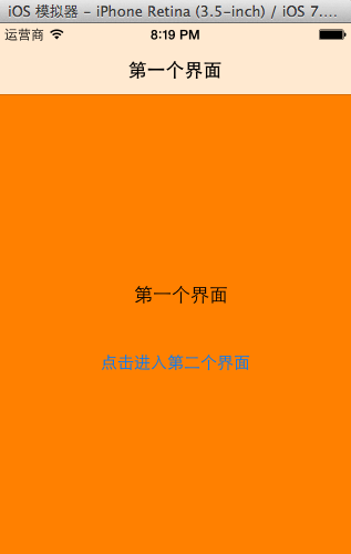 2015112793512974.png (317×500)
