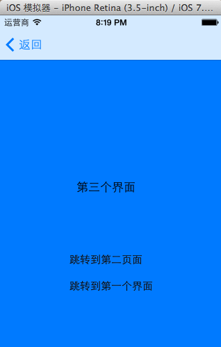 2015112793540101.png (318×499)