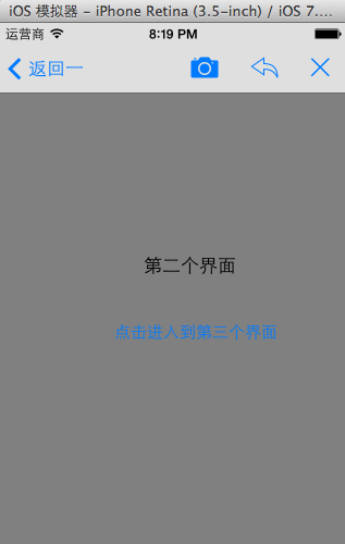 2015112793526599.png (317×500)