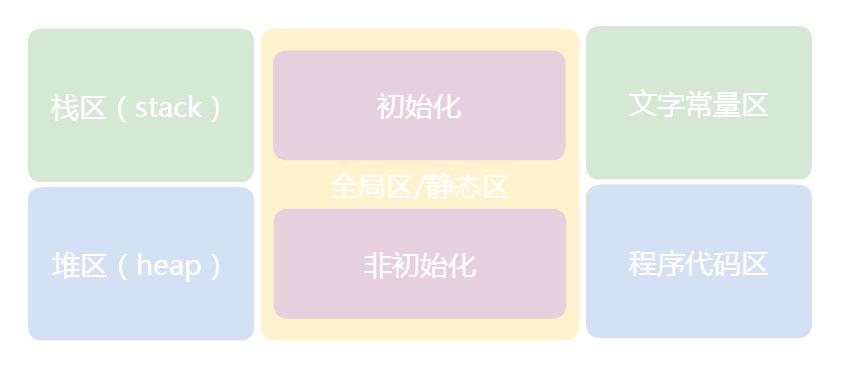 201511492644909.jpg (844×367)