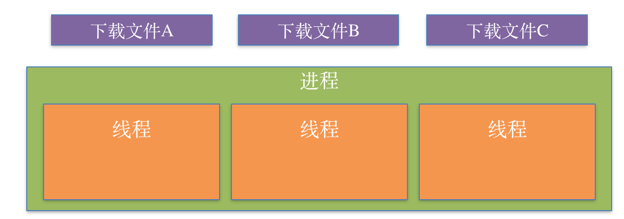 2015111691114449.png (1259×442)