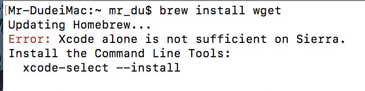 ios开发发包混淆教程