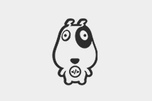 iOS DrawRect使用小谈