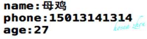 1353118-b716578072700e39.jpg