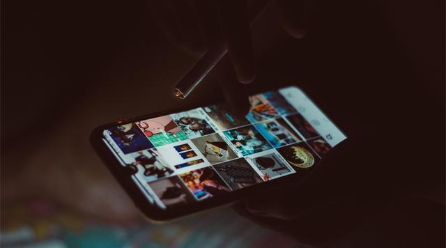 多少下载量能进入苹果免费榜top100?