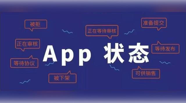 App十七种不同状态下的4大注意事项!| 收藏级上篇