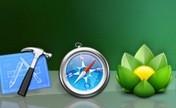 IOS应用开发版本控制工具之Versions使用