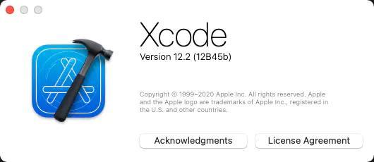 iOS开发Xcode运行真机卡在启动页